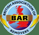 JamVans BAR Approved Removals