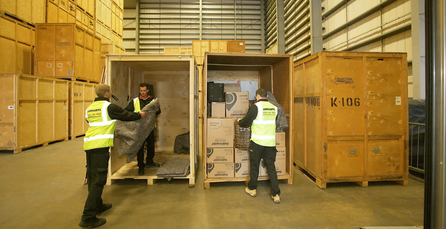 JamVans-storage-removals